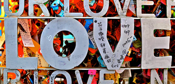 Đứng đầu trong danh sách những điểm đến thú vị nhất tại Seoul, Tháp N thu hút một lượng lớn khách du lịch đến thăm quan mỗi ngày.
