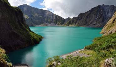 13 điều tuyệt vời khiến bạn yêu 'điên cuồng' du lịch Philippines