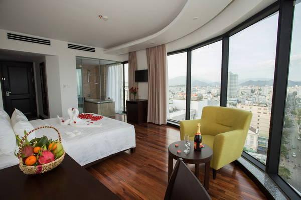 legend-sea-hotel-nha-trang-ivivu-3