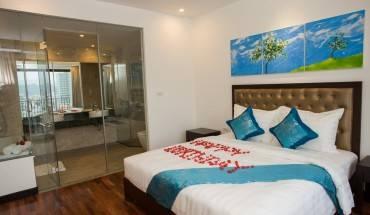 legend-sea-hotel-nha-trang-ivivu-4