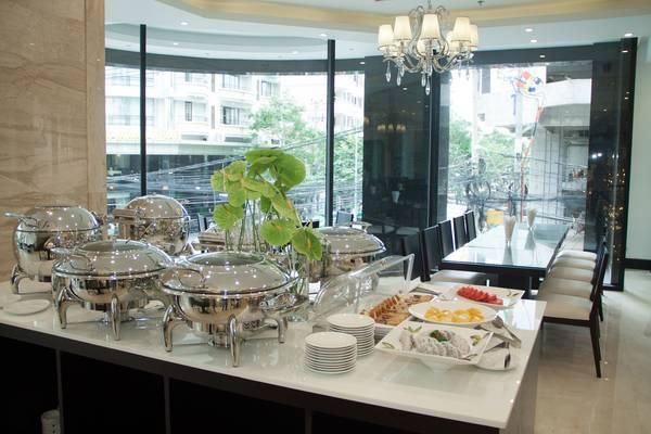 legend-sea-hotel-nha-trang-ivivu-7