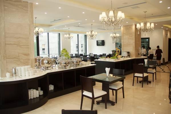legend-sea-hotel-nha-trang-ivivu-8