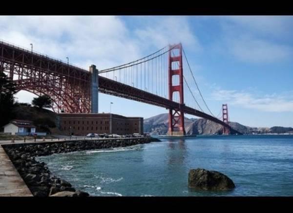 "San Francisco, Mỹ & Tokyo, Nhật Bản - phim ""Big Hero 6″"