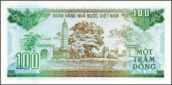 tien-mung-tuoi-ivivu.com 1