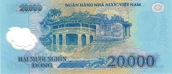 tien-mung-tuoi-ivivu.com 2