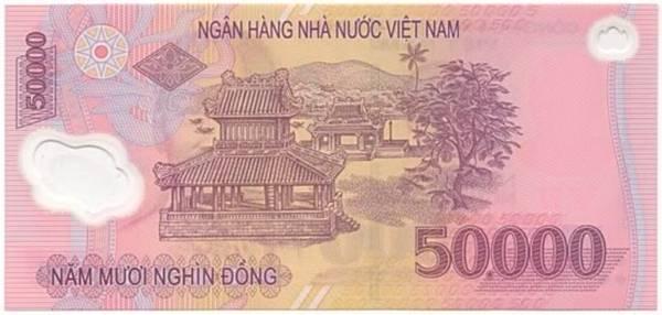 tien-mung-tuoi-ivivu.com 3