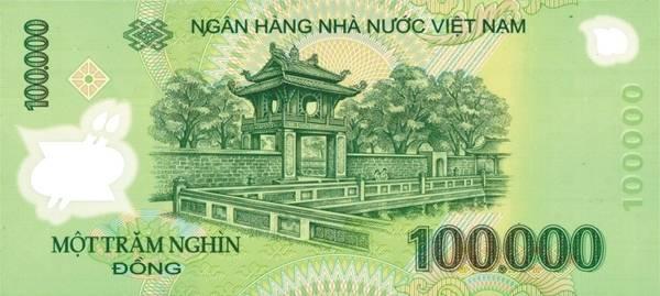 tien-mung-tuoi-ivivu.com 4