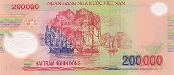 tien-mung-tuoi-ivivu.com 5