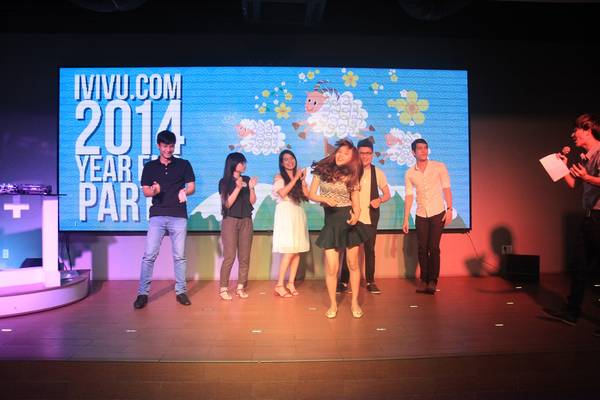 year-end-party-ivivu-2014-1