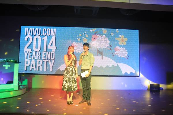 year-end-party-ivivu-2014-2
