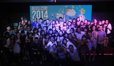 year-end-party-ivivu-2014-20