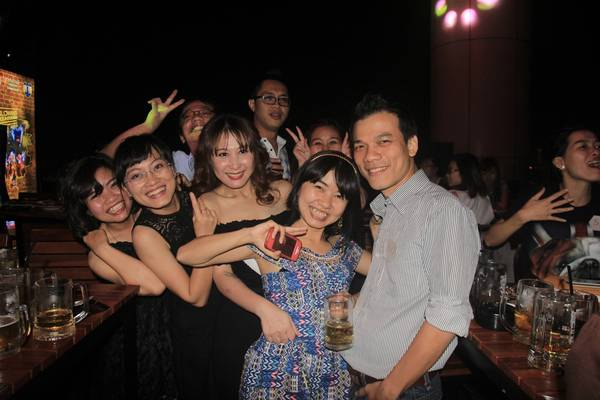 year-end-party-ivivu-2014-21