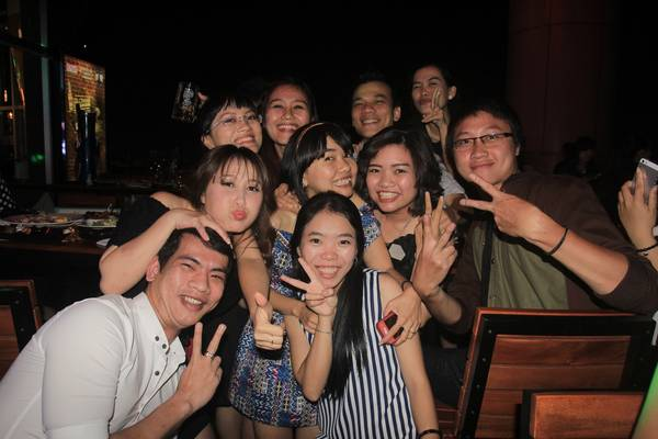year-end-party-ivivu-2014-22