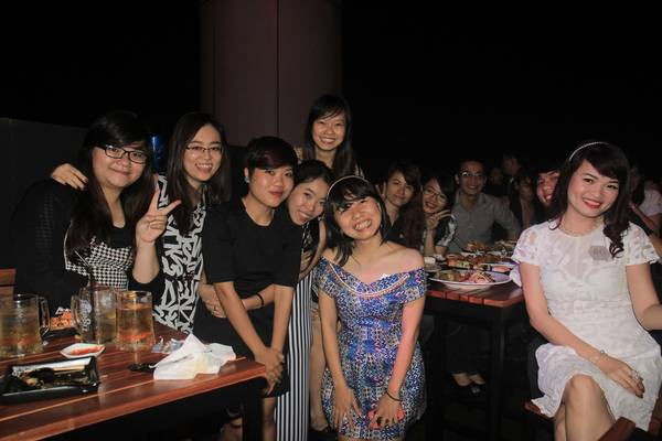 year-end-party-ivivu-2014-25