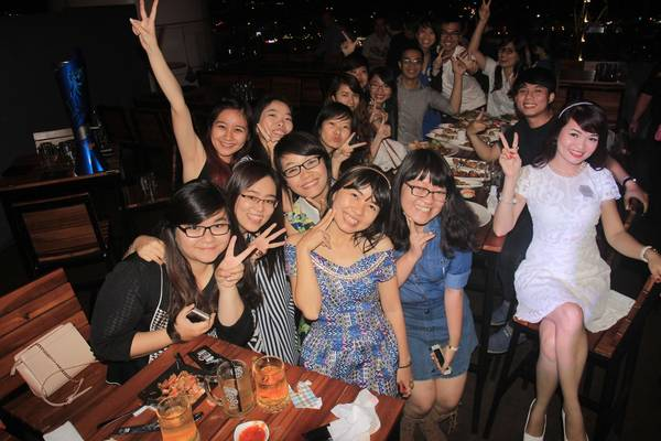 year-end-party-ivivu-2014-26