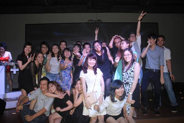 year-end-party-ivivu-2014-27