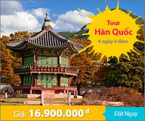 HanQuoc-300x250