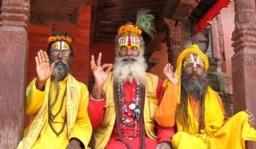bi-kip-du-lich-bui-tu-viet-nam-den-nepal-ivivu-1