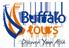 buffalotours