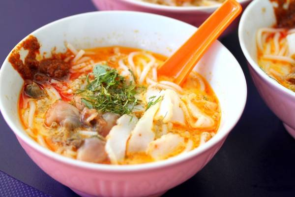 goi-y-nhung-mon-ngon-singapore-ivivu-4
