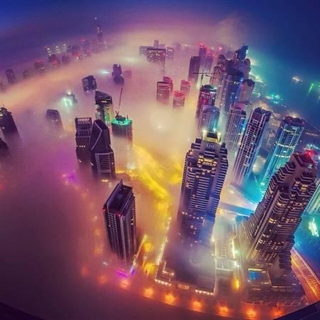 Tháp Zifeng - Nam Kinh, Trung Quốc
