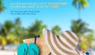 vietnam-airlines-chao-he-2015-ivivu-2