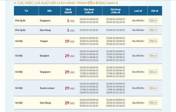 vietnam-airlines-chao-he-2015-ivivu-7