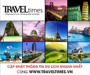 Traveltimes.vn