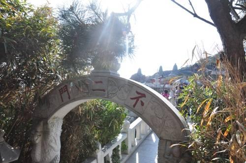 ba-ngoi-chua-dep-nhat-han-quoc-ivivu-13