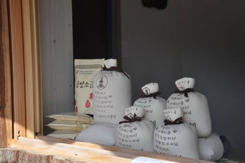 ba-ngoi-chua-dep-nhat-han-quoc-ivivu-6
