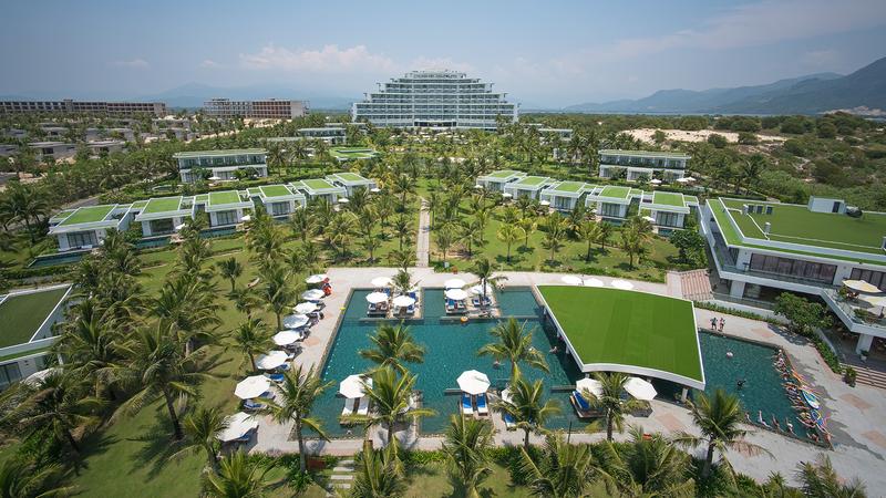 khu-nghi-duong-cam-ranh-riviera-beach-resort--2-800x450