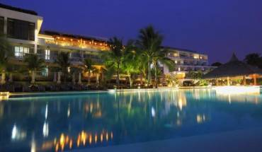the-cliff-resort-residences-phan-thiet-khuyen-mai-ivivu-6