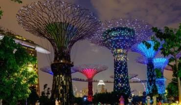 15-ly-do-khien-ban-nen-di-du-lich-singapore-ngay-trong-nam-nay-ivivu-2