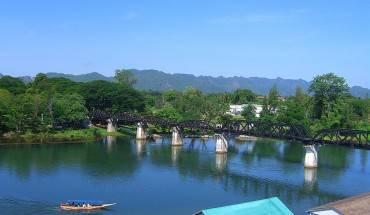 7-ngay-dao-choi-trong-hanh-trinh-du-lich-bangkok-ivivu-6