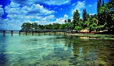 Pulau-Ubin-diem-den-khong-the-bo-lo-khi-du-lich-singapore-ivivu-5