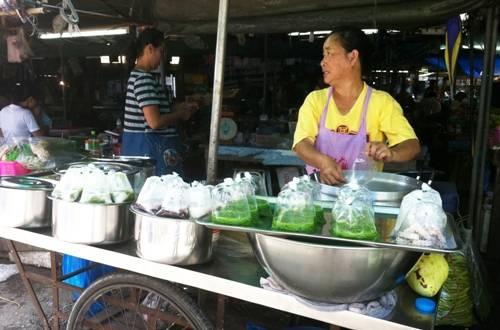 ba-cach-tan-huong-mot-ngay-o-phuket-ivivu-1