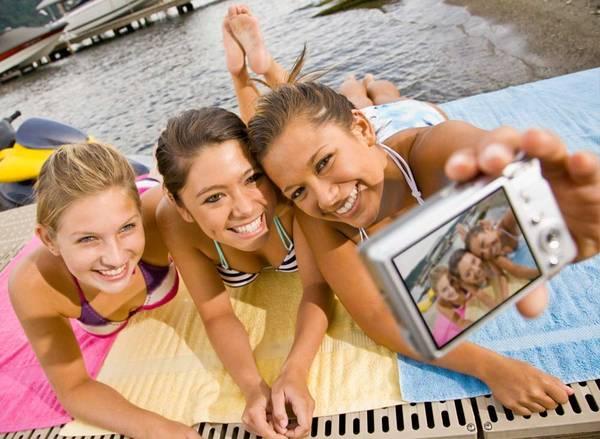 Du lịch vào mùa thấp điểm giúp bạn tránh xa được những đám đông du khách và tận hưởng trọn vẹn các dịch vụ du lịch. Ảnh: gosunrisetravel.com