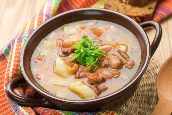 nhung-mon-an-phai-thu-khi-den-chau-au-ivivu-4