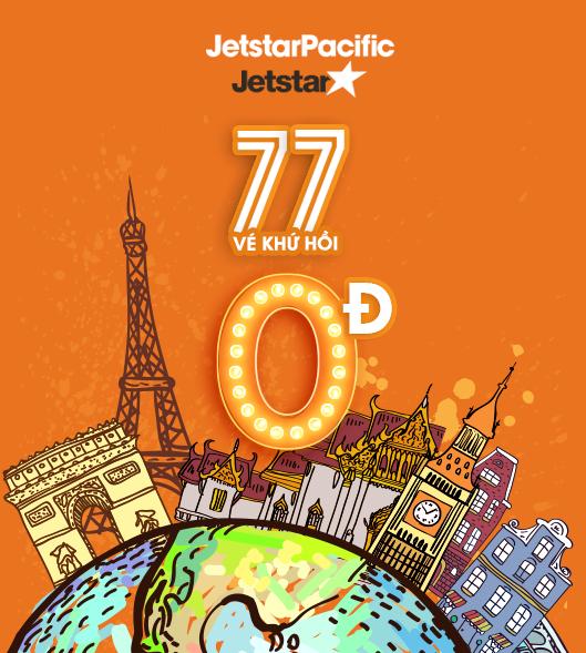 sinh-nhat-jetstar-ivivu-5