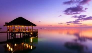 10-ly-do-kien-ban-me-man-khi-du-lich-maldives-ivivu-11