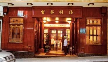 Hong-Kong-hut-hon-du-khach-bang-cach-nao-ivivu-2
