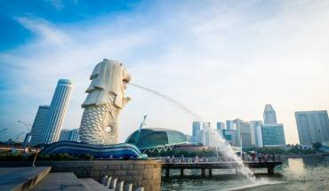 Nhung-cong-trinh-nhin-la-nhan-ra-Singapore-ivivu-1
