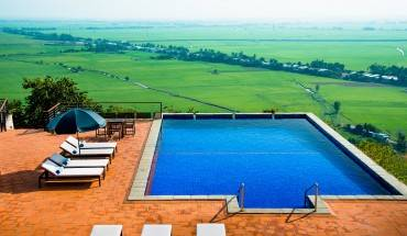 Victoria-Nui-Sam-Lodge_Vietnam_Mekong-Delta_Swimming-Pool-4