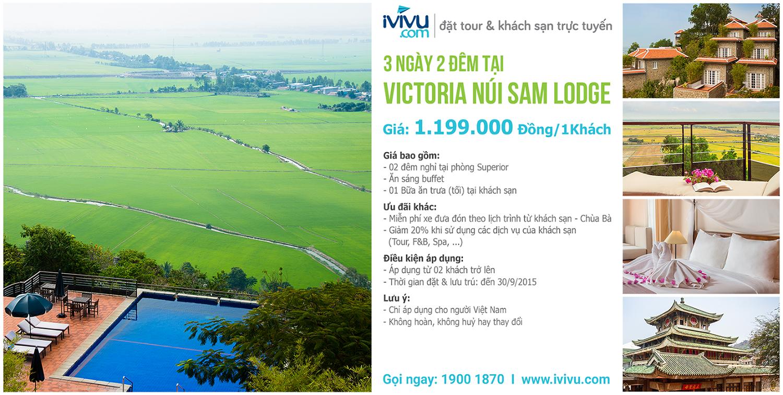 Victoria-Nui-Sam-iVIVU.com-11