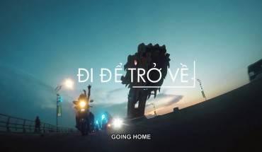 di-de-tro-ve-ivivu-7