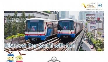 du-lich-thai-lan-ivivu-1