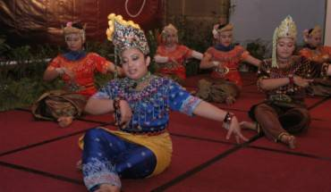 nhung-le-hoi-thang-6-o-malaysia-danh-cho-du-khach-ivivu-1