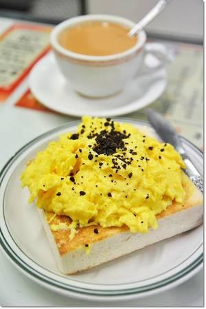 tuyet-hao-banh-trung-nam-truffle-den-o-hong-kong-ivivu-1