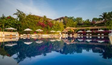 victoria-beach-phan-thiet-resort-spa-ivivu-3