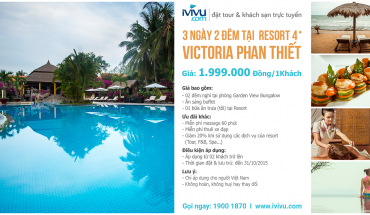 victoria-beach-phan-thiet-resort-spa-ivivu